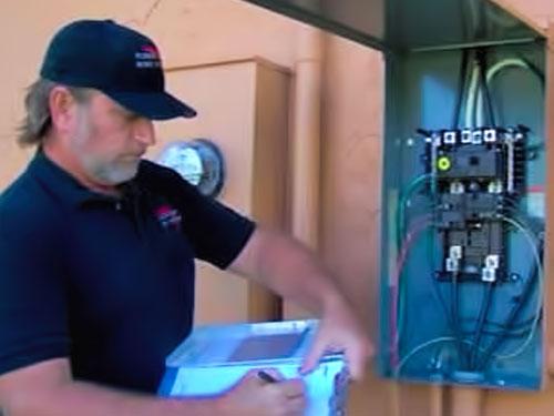 inspeccion-de-instalaciones-electricas